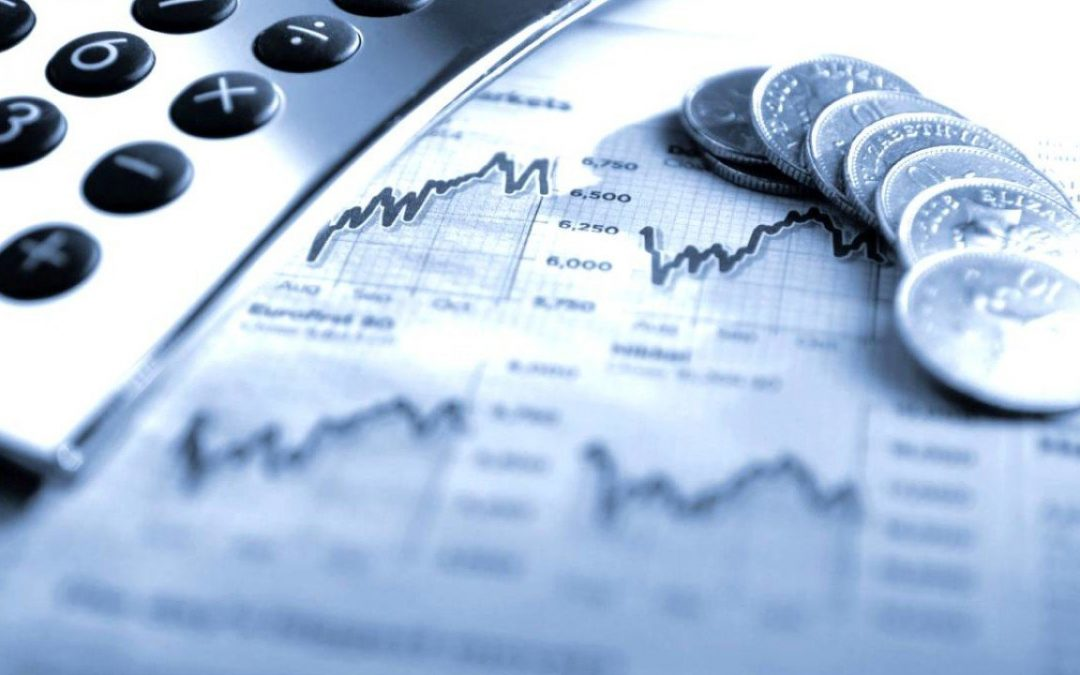 Optimiser la gestion de son patrimoine quand on est chef d'entreprise ?