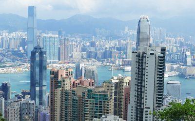 Expatriés : les avantages et inconvénients de Hong Kong