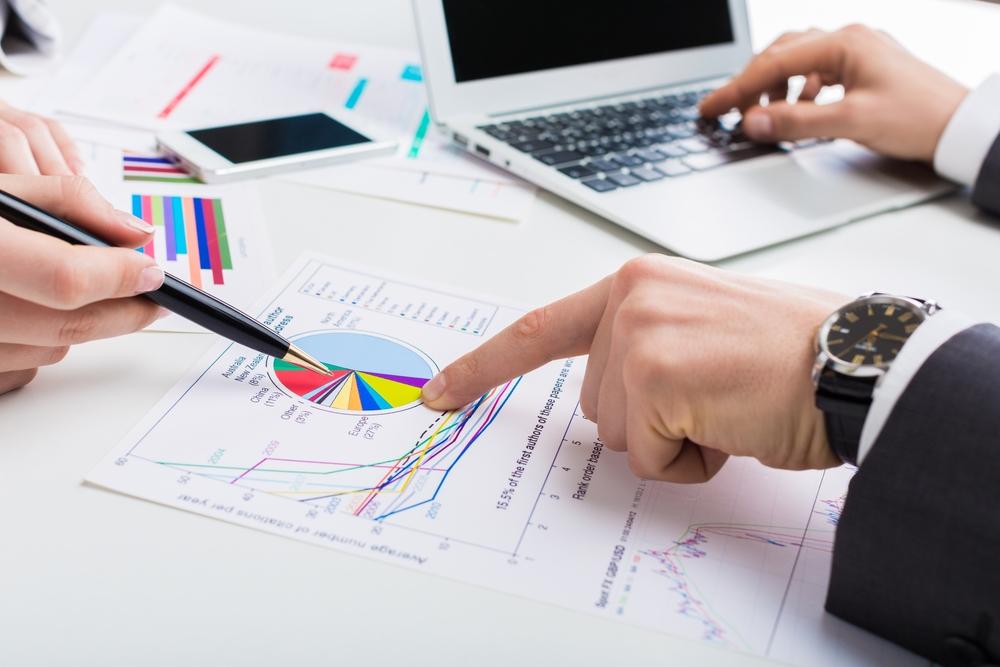 Recourir aux services d'un expert-comptable : les avantages