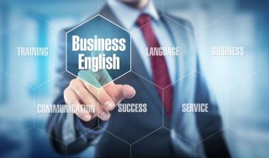 Améliorer son anglais professionnel