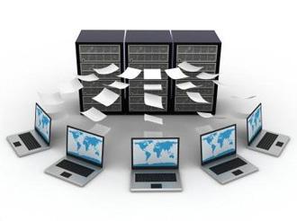 PME : l'importance du stockage et de la sauvegarde informatique