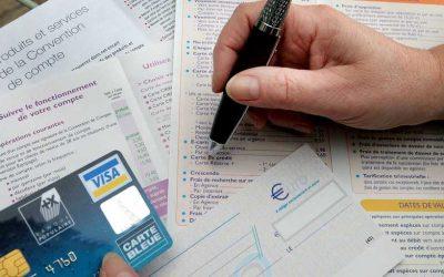Comprendre les tarifs des banques professionnelles
