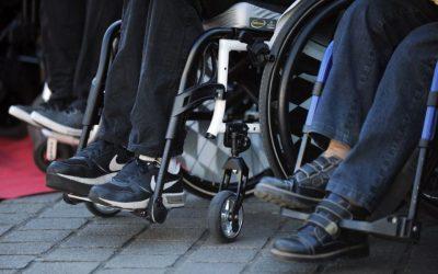 Les actions entreprises pour lutter contre le chômage des personnes handicapées