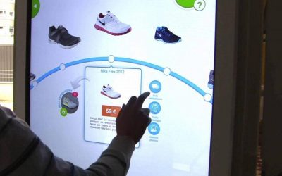 Comment réussir la digitalisation de son point de vente ?
