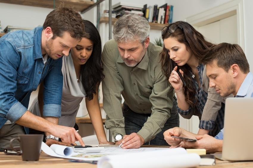 Le management de transition : une solution intéressante pour gérer les situations urgentes en entreprise