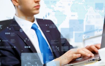 Les nouveaux métiers liés au Big Data ont la côte