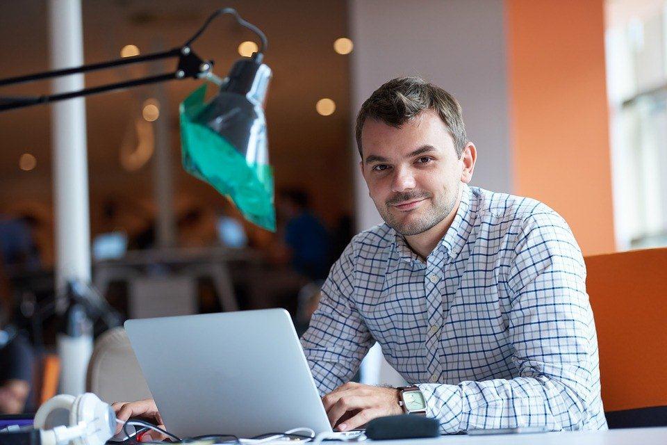 Astuces pratiques pour l'entrepreneur débutant