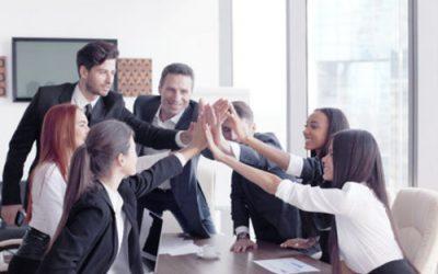 La mutuelle santé entreprise : tout ce qu'il faut savoir