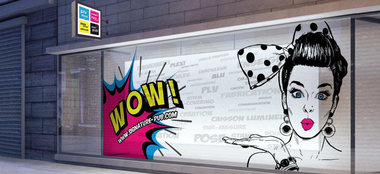 Les objets publicitaires et leurs rôles dans la communication d'entreprise