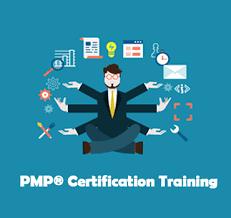 Qu'est-ce que la certification PMP