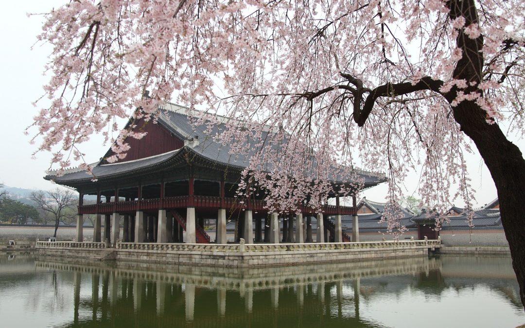 Les sites incontournables de Séoul durant un voyage en Corée du Sud