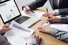 Tout savoir sur la comptabilité de gestion
