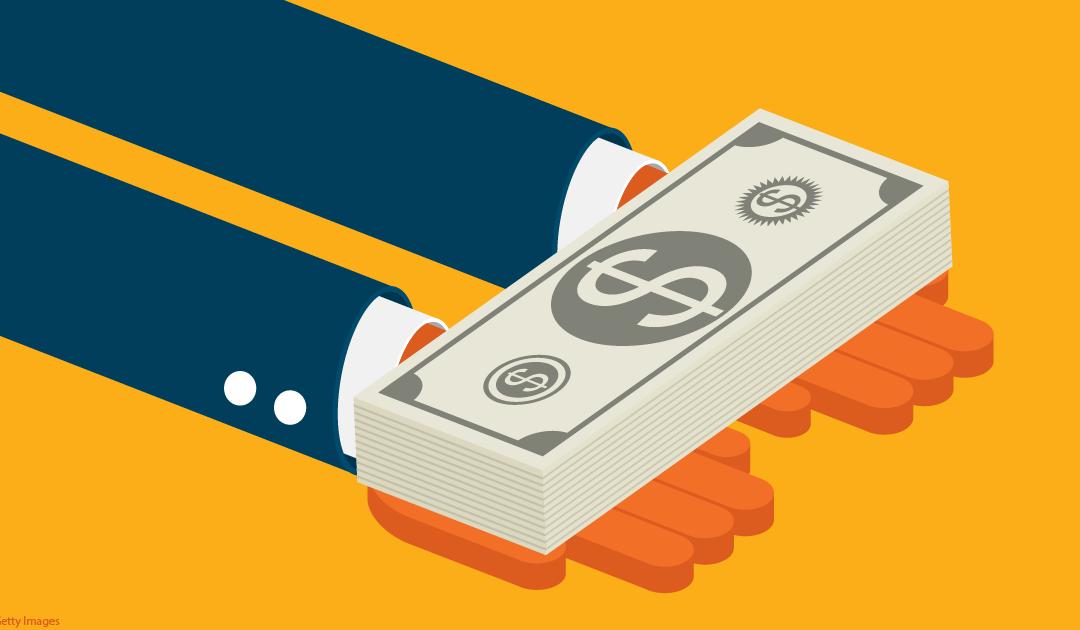 Comment fidéliser les nouveaux clients grâce au Cashback?