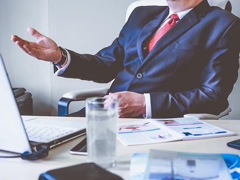 5 idées de formation pour une reconversion professionnelle