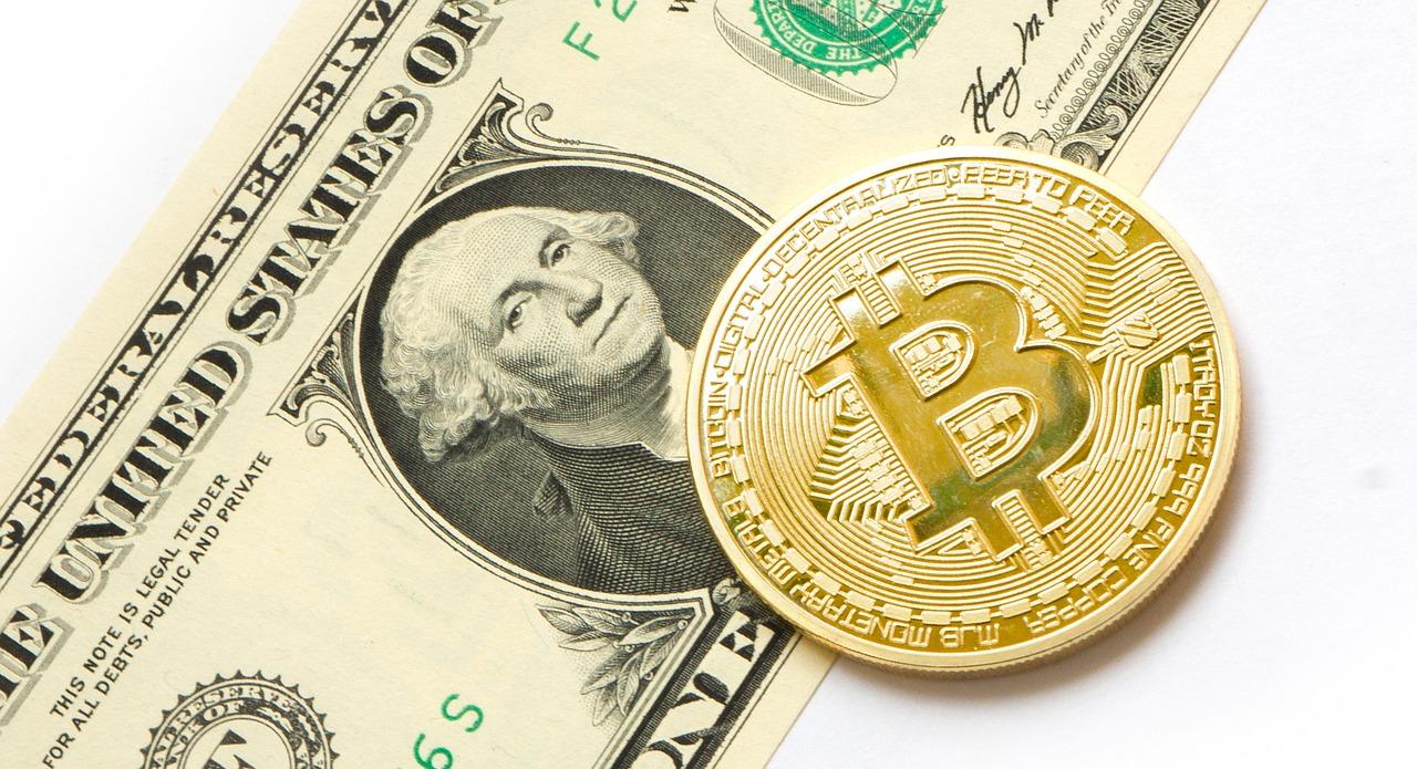 Adoption du Bitcoin dans l'industrie automobile