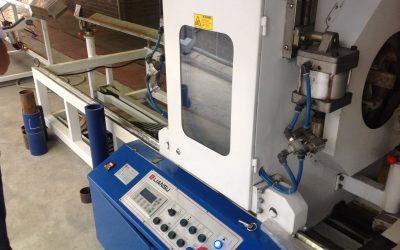 TranstecMO, le pionnier de la distribution de machines-outils CNC