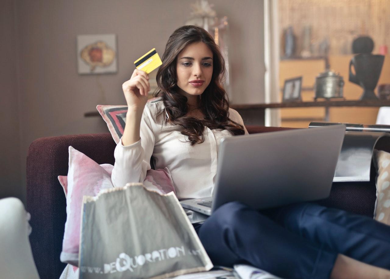 5 conseils pour optimiser votre e-commerce