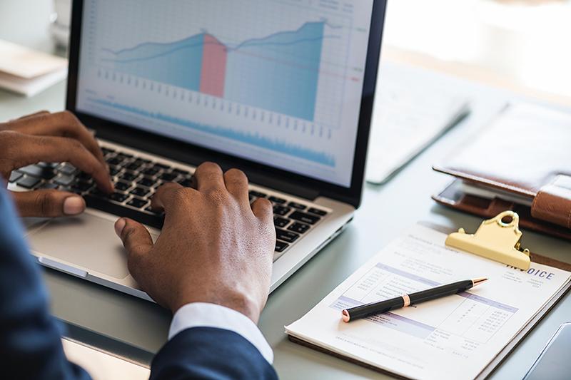 Un ERP : une solution pour optimiser la gestion de l'entreprise