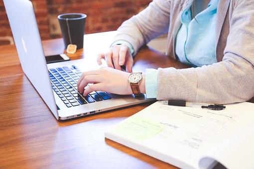 Conseils pour diriger brillamment votre entreprise