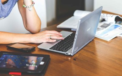 Externaliser la gestion de son système d'information : une idée qui séduit de plus en plus de chefs d'entreprise