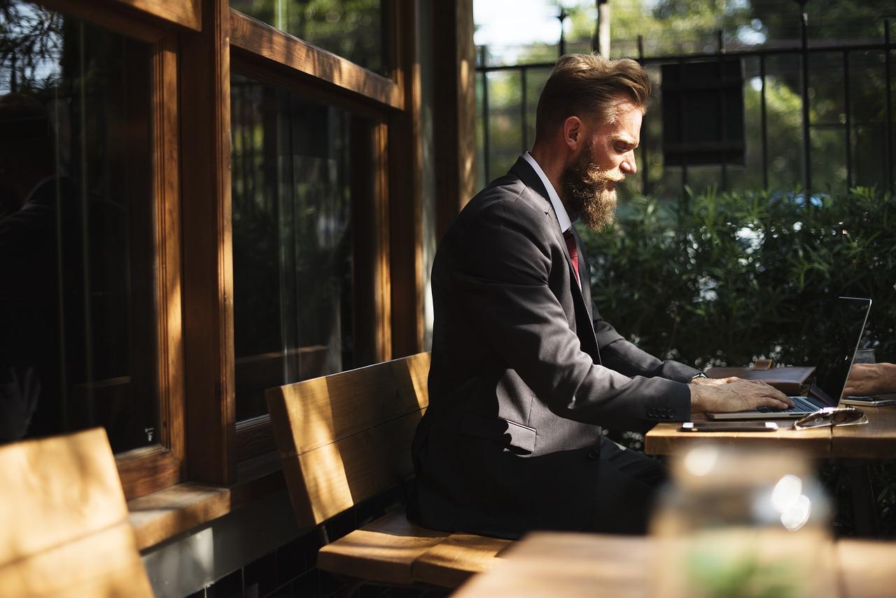 Comment créer son activité en ligne
