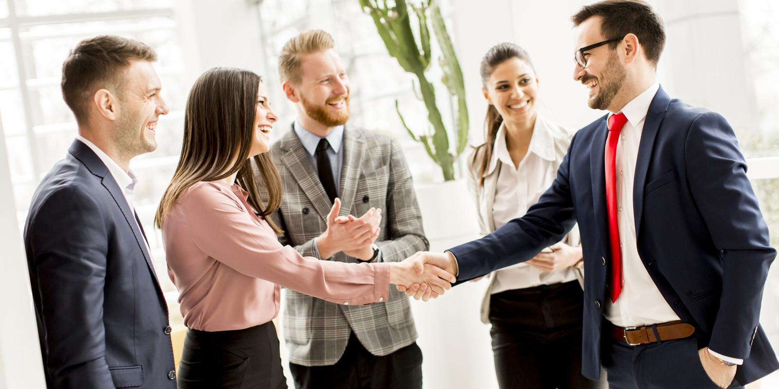 Tout ce qu'il faut savoir sur les mutuelles santé d'entreprise