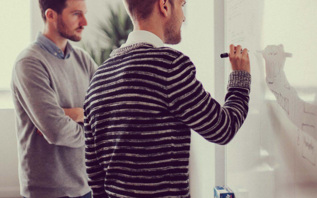 Créer un parcours client, comment faire ?