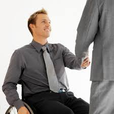 Les contrats aidés pour les personnes en situation de handicap
