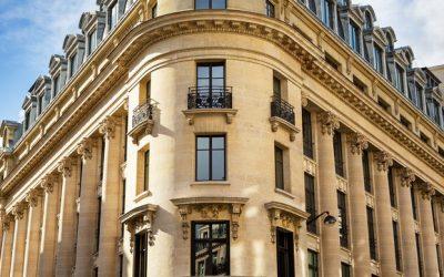 Pourquoi consulter un expert-comptable immobilier ?