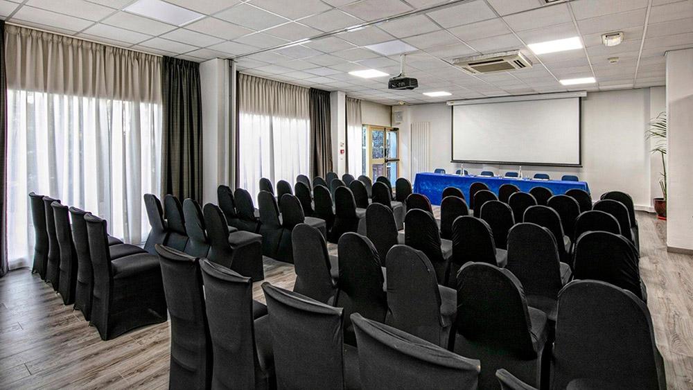 salle de réunion à louer canne