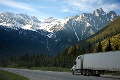 La solution pour une livraison rapide de marchandise