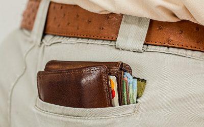 Tout savoir autour des mauvais payeurs : profil type, mode opératoire, précautions à prendre