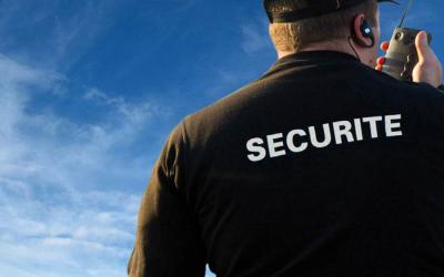 Quelques solutions efficaces pour sécuriser sa maison durant les vacances