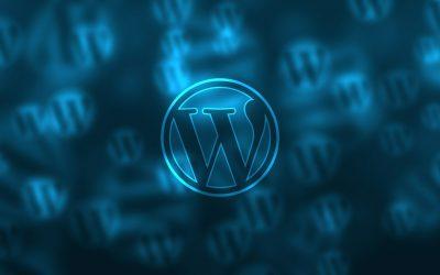 Pourquoi faire appel à une agence WordPress ?