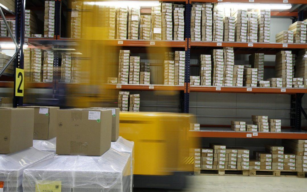 Comment réussir l'externalisation de la fonction logistique