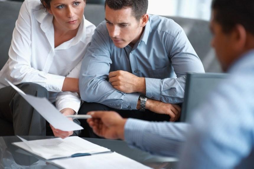 Formation inter entreprise : indispensable pour développer les compétences