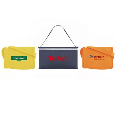 Le sac isotherme : pratique pour votre communication