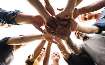 Quelles sont les activités à prévoir pour un team building ?