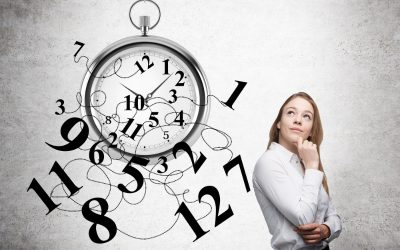 Comment calculer les heures de repos compensateur de remplacement ?