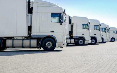 Comment trouver une capacité de transport durant la crise ?