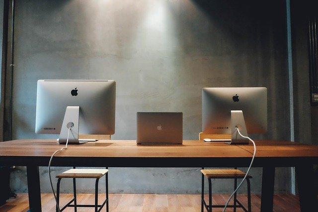 Pourquoi faire appel à des professionnels de la rénovation de bureaux ?