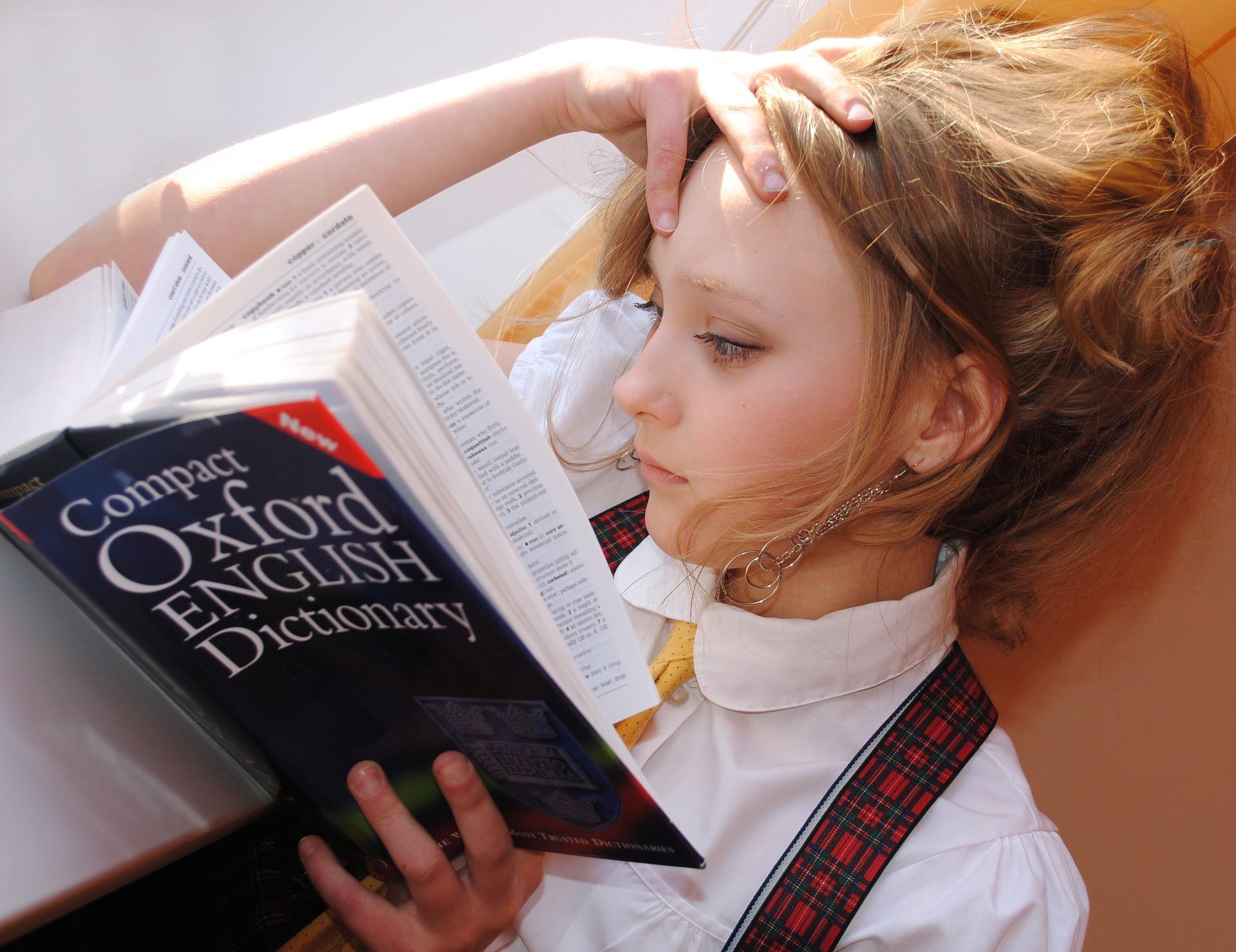 Perfectionner sa compréhension en anglais