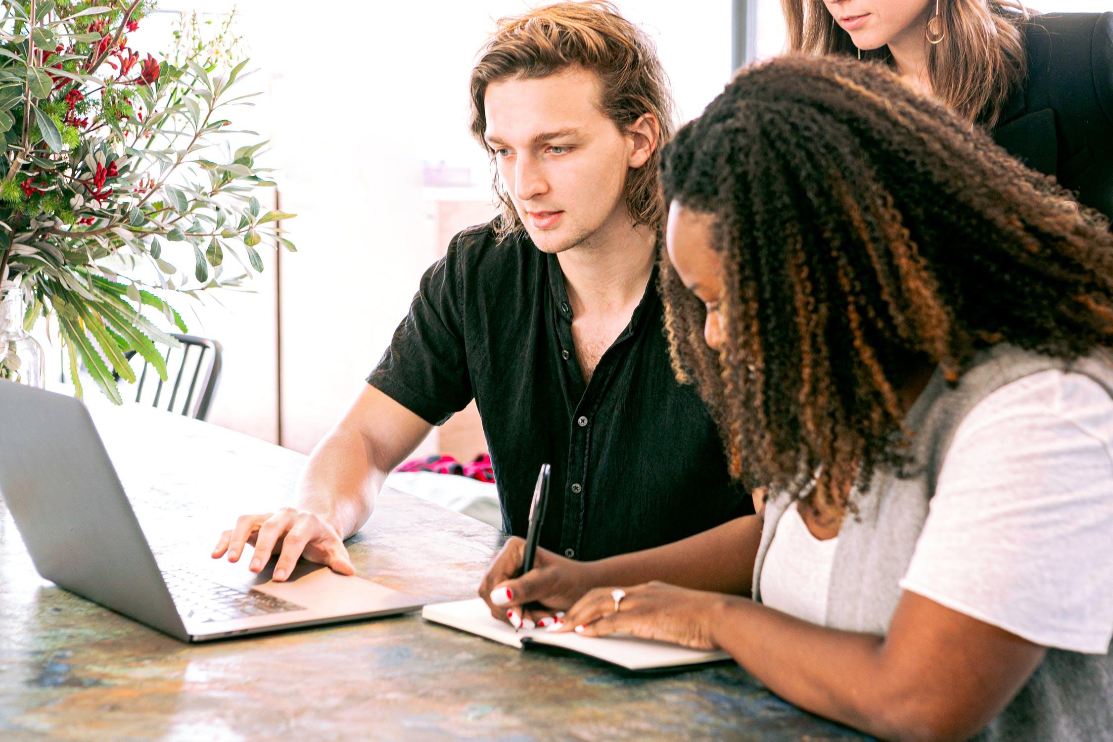 Comment mettre en place une culture d'entreprise apprenante