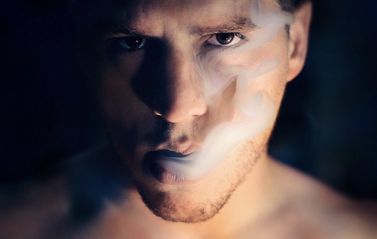 Cigarette électronique : levons le voile sur les fausses affirmations