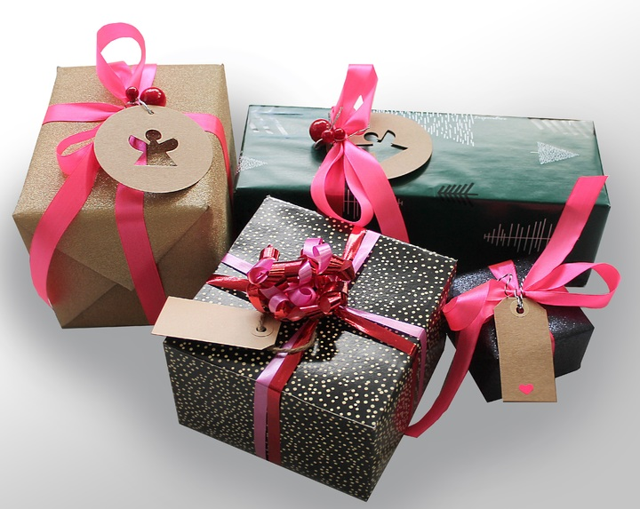 Pourquoi offrir des carters cadeaux à ses salariés