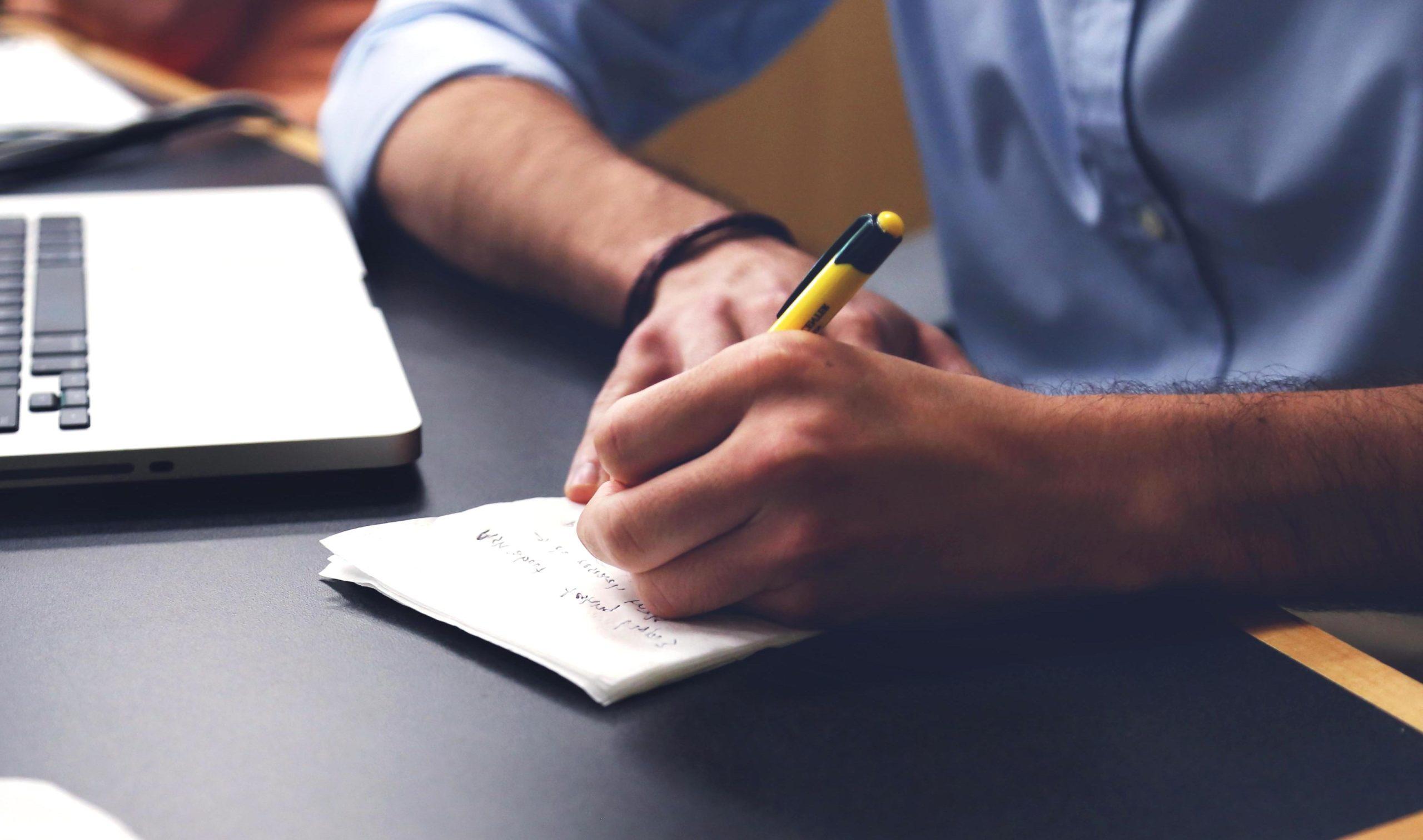 Les 5 solutions pour concilier vie professionnelle et vie personnelle ?