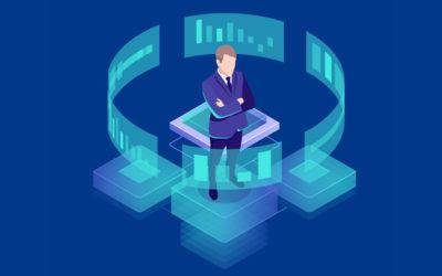 Les clés du pilotage de la performance d'une entreprise