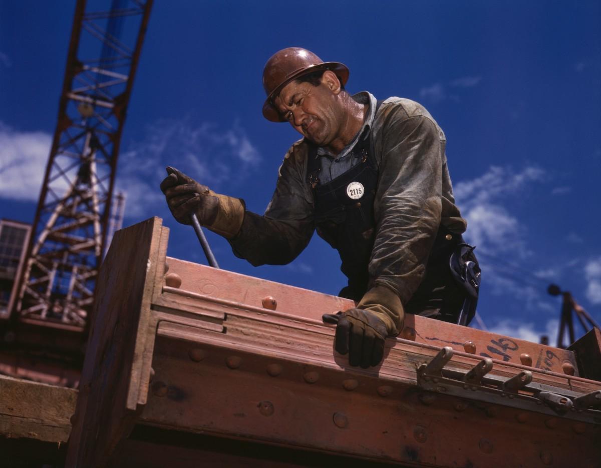 Travailleur isolé : comment choisir le dispositif de protection ?