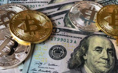 Bitcoin : et si on revenait aux bases ?