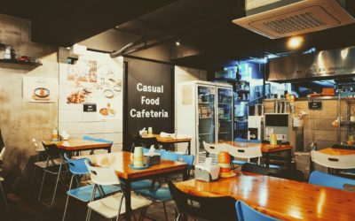 Zoom sur les raisons d'ouvrir un restaurant franchisé